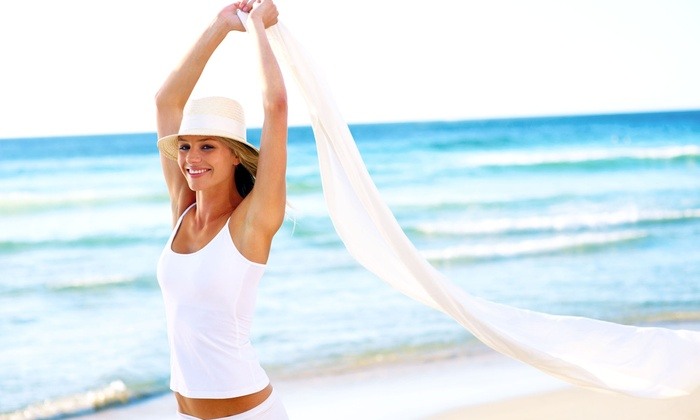 LightAid - Napa / Sonoma: $69 for $125 Worth of Services — Lightaid