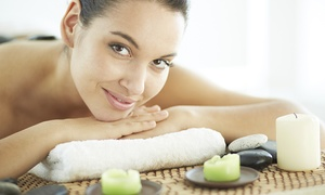 Physio Medicine: Massage (from £26) or Physio Treatment (from £29) at Physio Medicine (Up to 71% Off*)