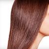 Up to 59% Off Keratin Treatments
