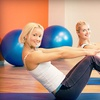 71% Off Pilates Classes at Believers Fitness