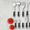 Modernhome 10-Piece Kitchen Tools and Gadget Set