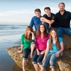 91% Off an Outdoor Photo Shoot from Portrait Scene