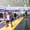 69% Off One Month of Unlimited CrossFit Classes