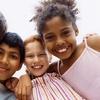 KidsWork Children's Museum – Up to 47% Off Visit