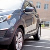 58% Off Auto Detailing
