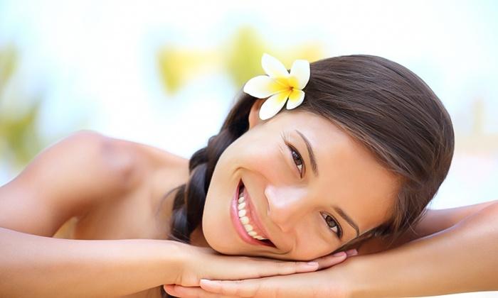 Metamorphosis - Durban: Facial Skin Rejuvenation Sessions at Metamorphosis