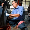 51% Off Four-Wheel Alignment
