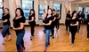 Up to 60% Off Dance Class at KYnamics