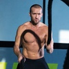 Up to 51% Off Personal Training