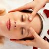 Up to 44% Off Massage