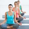 3 ou 5 cours de yoga et médiation