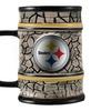 NFL Steelers Stein