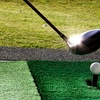 Up to 51% Off Range Practice at Golf Dome