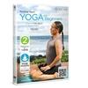 Rodney Yee's Yoga for Beginners DVD