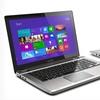 $449.99 for a Toshiba Touchscreen Laptop