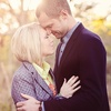 70% Off an Engagement Photo Shoot with Retouched Digital Images
