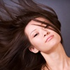 Up to 82% Off at Roxy CarMichaels Salon