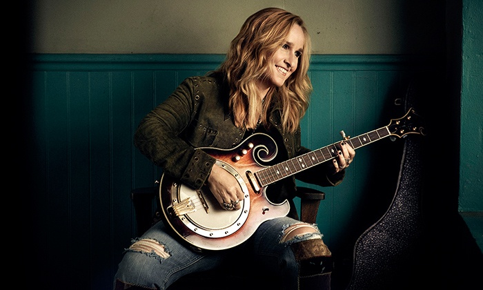 Melissa Etheridge - Northern Alberta Jubilee Auditorium: Melissa Etheridge at Northern Alberta Jubilee Auditorium on September 3 at 7:30 p.m. (Up to 40% Off)