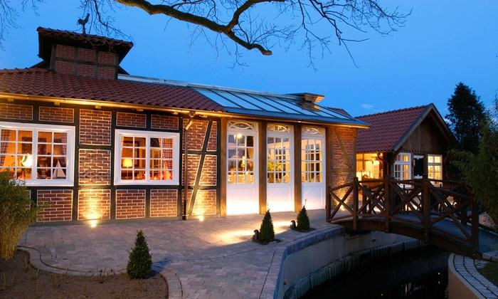 hotel residence klosterpforte in harsewinkel nrw. Black Bedroom Furniture Sets. Home Design Ideas