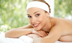 Estetica Cocomiele: Trattamenti di bellezza per viso e corpo con pacchetti a scelta da Estetica Cocomiele (sconto fino a 73%)