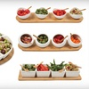 Up to 65% Off Core Bamboo Serve Ware