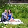 79% Off 30-Minute Outdoor Photo Shoot