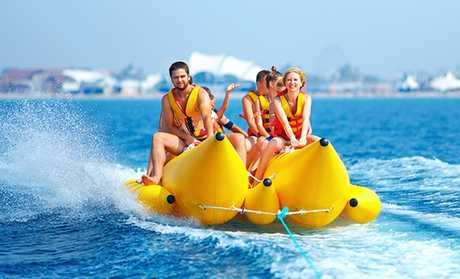 Things To Do In Miami Deals In Miami Fl Groupon