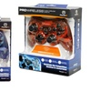 Power A PS3 Pro Wireless Translucent Controller