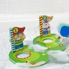 Alex Toys Lil' Putters in the Tub Golf Bath Game