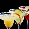 Up to 60% Off Rock 'n Roll Margarita Festival