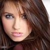 Up to 55% Off Hair Services in Wake Forest