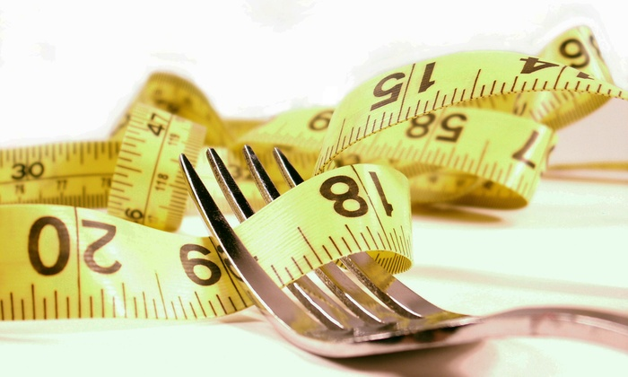 Your Friendly Nutritionist - Denver: $193 for $350 Worth of Weight-Loss Program — Your Friendly Nutritionist