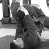 Up to 50% Off 1 Month Jiu Jitsu and Judo