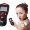 Ultra Sage Plus Electric Massager
