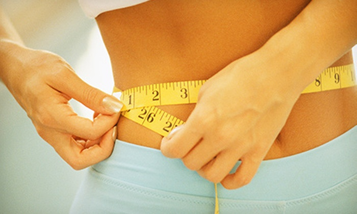 Mitchell Levy, MD - Plantation: $249 for a Cryolipolysis Fat-Freezing Treatment for One Body Area from Mitchell Levy, MD ($750 Value)