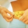 67% Off Cryolipolysis Fat-Freezing Treatment