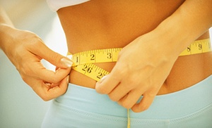 $249 For A Cryolipolysis Fat-freezing Treatment For One Body Area From Mitchell Levy, Md ($750 Value)