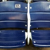 Up to 59% Off Seat Bottoms from Texas Stadium