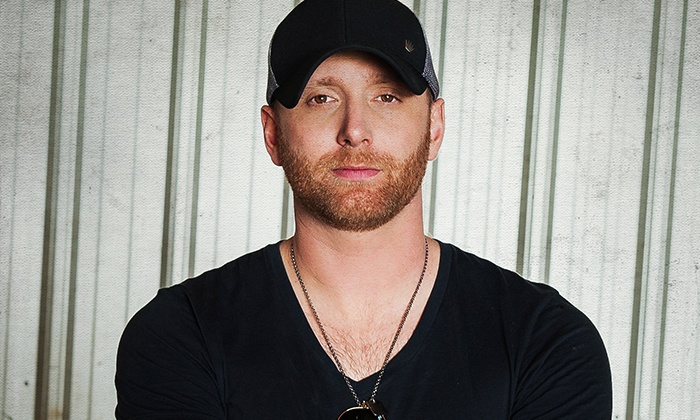 Tim Hicks - Go Auto Arena, Servus Credit Union Place: Tim Hicks with Cold Creek County and Jason Benoit on Saturday, November 7, at 7:30 p.m.