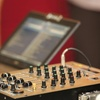 45% Off Recording-Studio Time