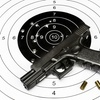 RKA Gun Gallery – Up to 61% Off Lesson and Range Time