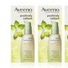 Aveeno Positively Radiant Daily Moisturizer (3-Pack)