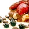 40% Off Crepes, French Toast, Waffles & Fondue at Fruit Fondue