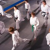 80% Off Tae Kwon Do Classes in Levittown