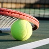 Up to 63% Off Private Tennis Lessons