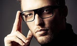 Óptica Duato: Paga 12,99 € por un descuento de 100 € en gafas monofocales o 15,99 € por un descuento de 250 € en gafas progresivas