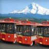 Half Off Wine Country Tour from Portland Trolley