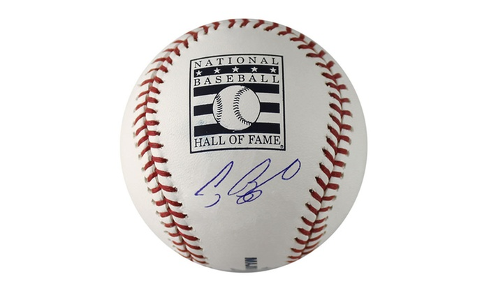 Baseball hall of fame discount coupons