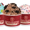 Up to 40% Off at Cold Stone Creamery