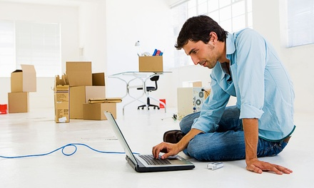 From $9 for a Start or Grow a Business Online Course Don't Pay up to $495